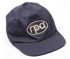 RPA Baseball Cap