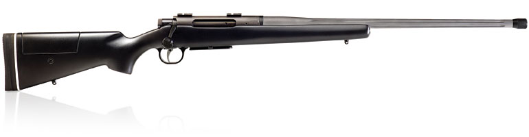 RPA Highland Stalker Hunting Rifle