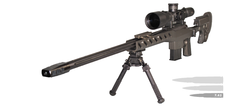 long range shooting handbook pdf download