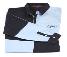 RPA Rugby Shirt