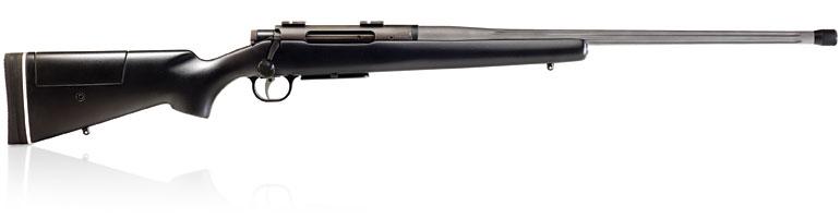 RPA Highland Stalker Hunting Rifle