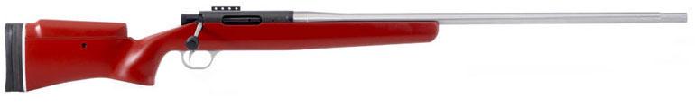 RPA Ranger Target Rifle