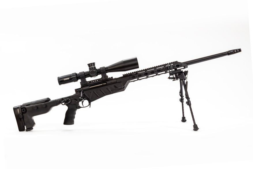 308 Accurate Mag HD Resized