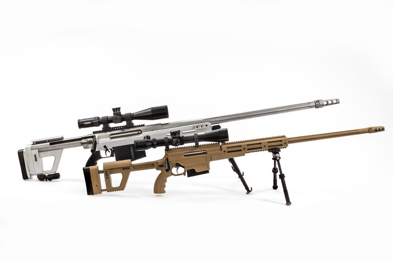 50cal and 338 HD Resized